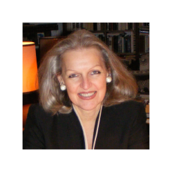 Candace-Johnson-AC-2 (1)