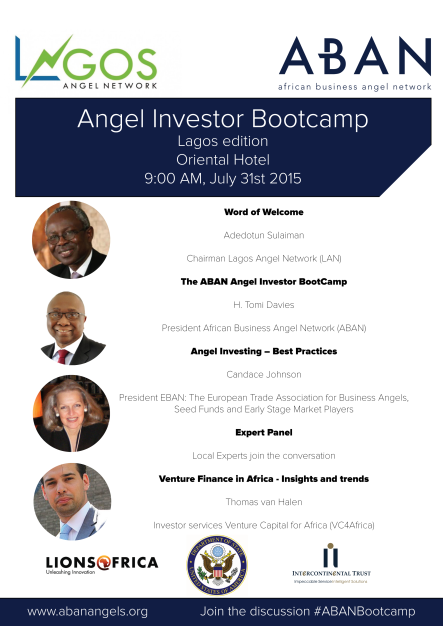 Investor-Bootcamp-Lagos-FRONT (1)