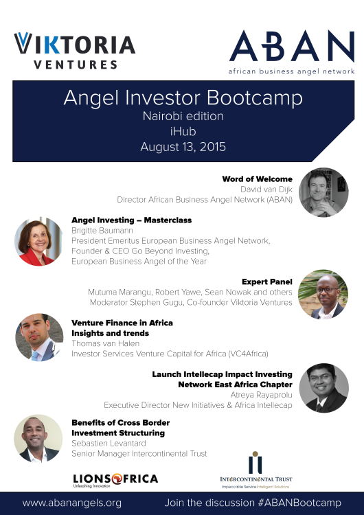 Nairobi-Investor-Bootcamp-program-FRONT (1)