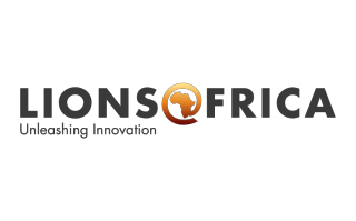 LIONS@FRICA_logo_partner_page