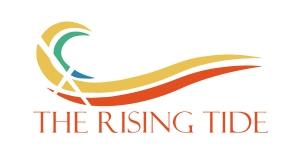 RT-logo-large
