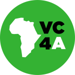 The Africa platform for startup funding, VC4A (Venture Capital for Africa) is a fast growing community of business professionals in 159 countries dedicated to building game changing companies on the continent.